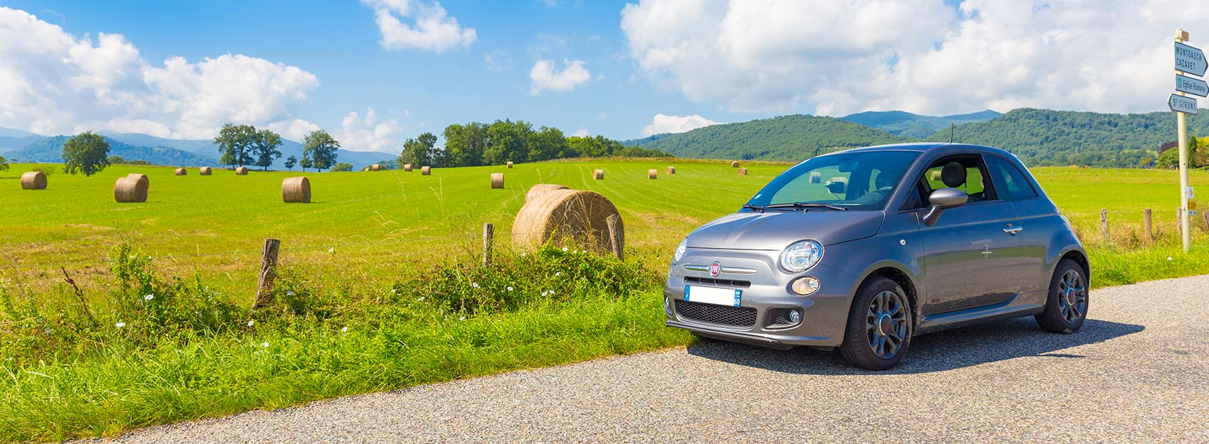 Fiat 500 used cars for sale, Colchester, Essex