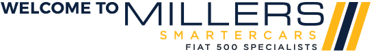 Fiat 500 Specialists, Essex, Colchester